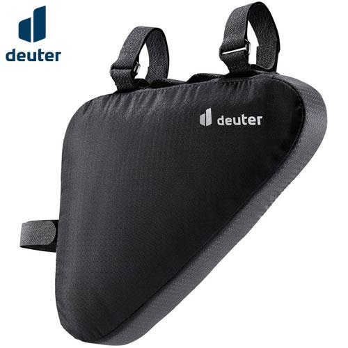 deuter(ドイター) フロント トライアングルバッグ