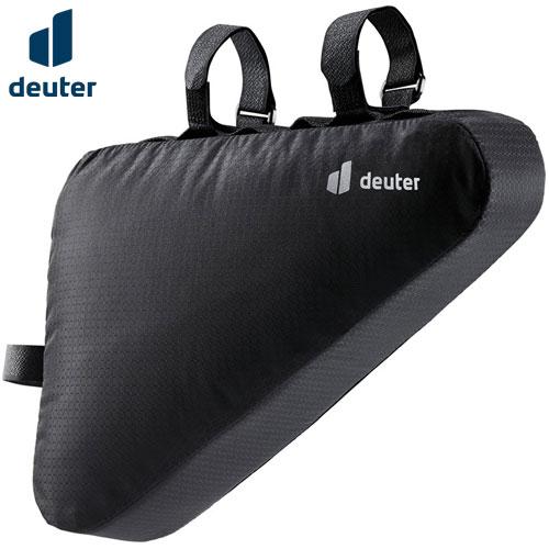 deuter(ドイター) シティーバッグ
