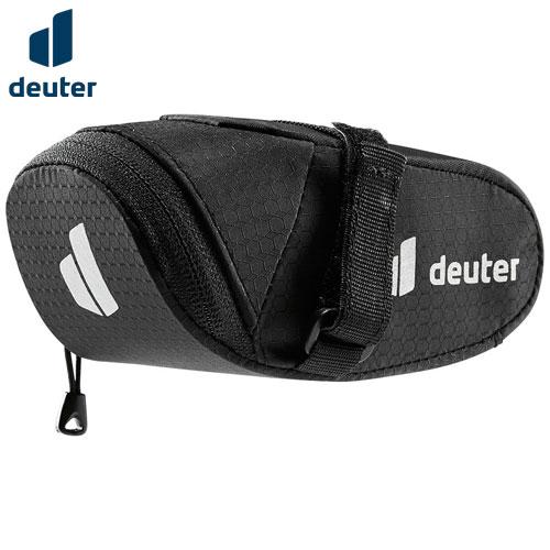 deuter(ドイター) バイクバックレースI