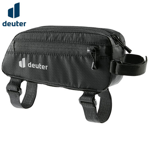 deuter(ドイター) バイクバックボトル
