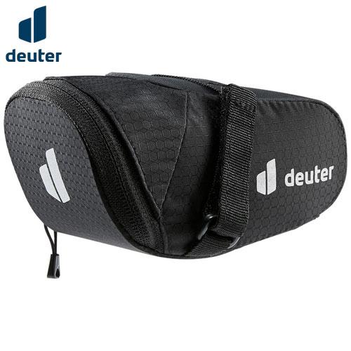 deuter(ドイター) バイクバックレースII